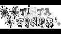 logo de Tinta