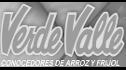 logo de Productos Verde Valle