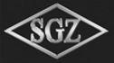 logo de Sgz Metal Material Group Co.