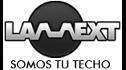 logo de Laminas Mexicanas Transparentes