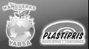 logo de Grupo Yaplas
