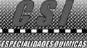 logo de Central de Soluciones Industriales