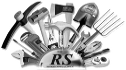 logo de Rs Distribuciones