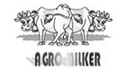 logo de Zhejiang Agromilker Technology Trade, Co.