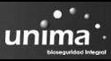 logo de Unima Bioseguridad Integral