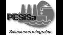 logo de Proyectos y Especialidades en Sistemas Sanitarios