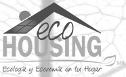 logo de EcoValue