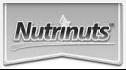 logo de Nutrinuts