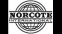 logo de Norcote Internacionales de Mexico