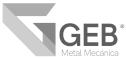 logo de Geb Metal Mecanica