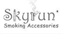 logo de Sky Run Smoking Accesories
