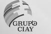 logo de Grupo Ciay Mexico