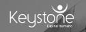 logo de Keystone