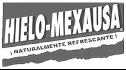 logo de Comercializadora Ausa-Mex