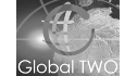 logo de Global Two