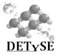 logo de Detergentes Y Sanitizantes Especializados