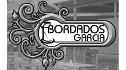 logo de Bordados Garcia