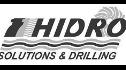 logo de Hidro Solutions & Drilling