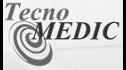 logo de Tecnologia en Medicina