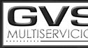 logo de Gvs Multiservicios