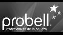 logo de Grupo Probell