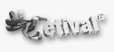 logo de Etiquetas de Valor y Calidad
