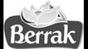 logo de Berrack Makarna