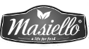 logo de Masiello Food