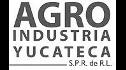 Logotipo de Agro Industria Yucateca