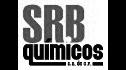 logo de Srb Quimicos
