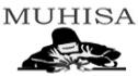 logo de Muhisa
