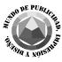 logo de Mundo de Publicidad Impresion y Diseno