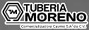 logo de Comercializadora Casmo