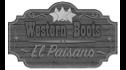 logo de Western Boots El Paisano