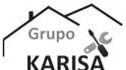 logo de Grupo Karisa