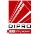 logo de Diproempaques