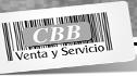 logo de Codigos de Barras del Bajio