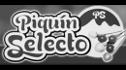logo de La Autentica Sabor Poteno