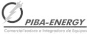 logo de Comercializadora y Equipos de Energia PIBA