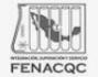 logo de Federacion Nacional de Colegios Profesionales de la Quimica Clinica