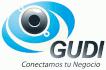 logo de Planeacion y Estructuras Gudi