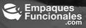 logo de Empaques Funcionales.com