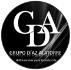 logo de Grupo Diaz Alatorre