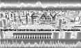 logo de Ingenieria Electronica Aplicada a las Vibraciones