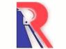 logo de Rubner