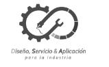 logo de Diseno Servicio y Aplicacion DSA Mexico