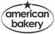 logo de American Bakery