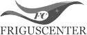 logo de FrigusCenter