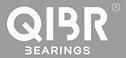 logo de Luoyang QIBR Bearing Co.