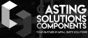 logo de Casting Solutions Components